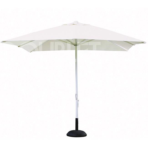 Doublet ib rica especialistas en dise o y fabricaci n de for Recambio tela parasol 3x3