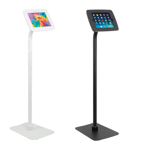 Doublet ib rica especialistas en dise o y fabricaci n de - Soporte para tablet ...