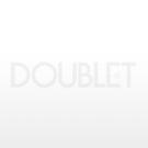 Poste para sujetar mascotas Dogpark