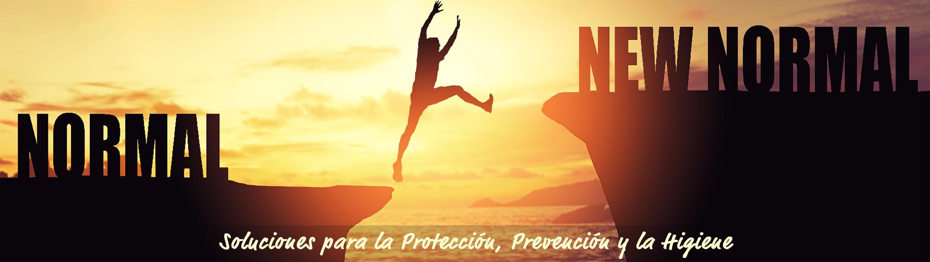 Soluciones para la Prevención y la Protección