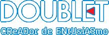 Doublet Ibérica S.A.